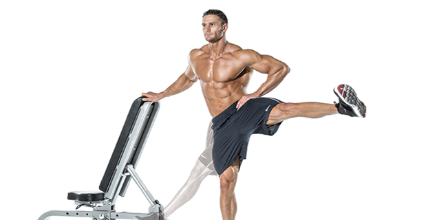 【論文紹介】筋トレとダイナミックストレッチングの組み合わせが筋力と柔軟性に与える影響