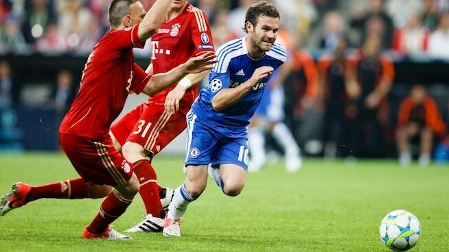 【論文紹介】ウォームアップで行うストレッチングの異なる組み合わせが、サッカー選手のスプリントの加速度とスピードに与える影響