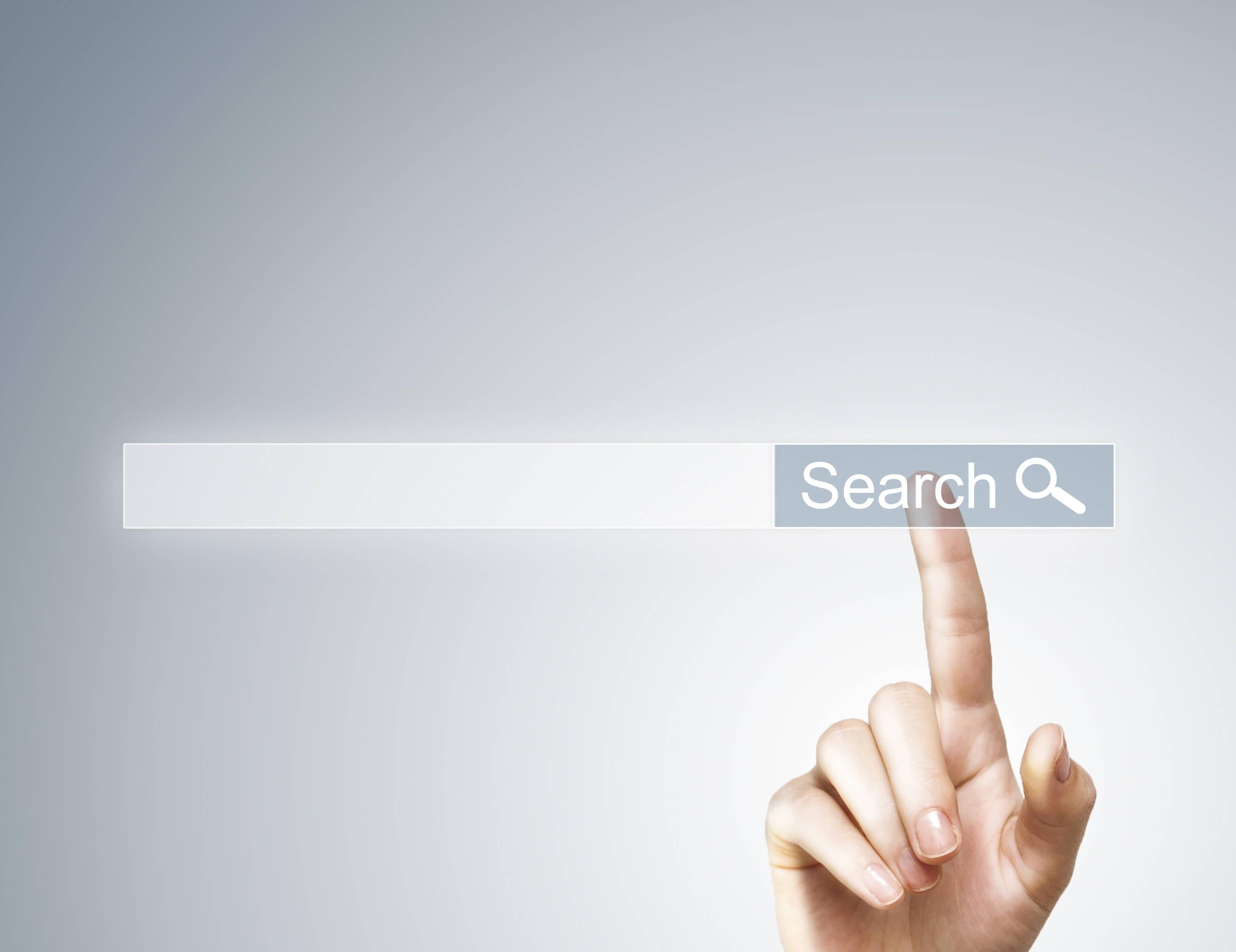 簡単な論文検索―初心者でも文献データベースを使わずに探す