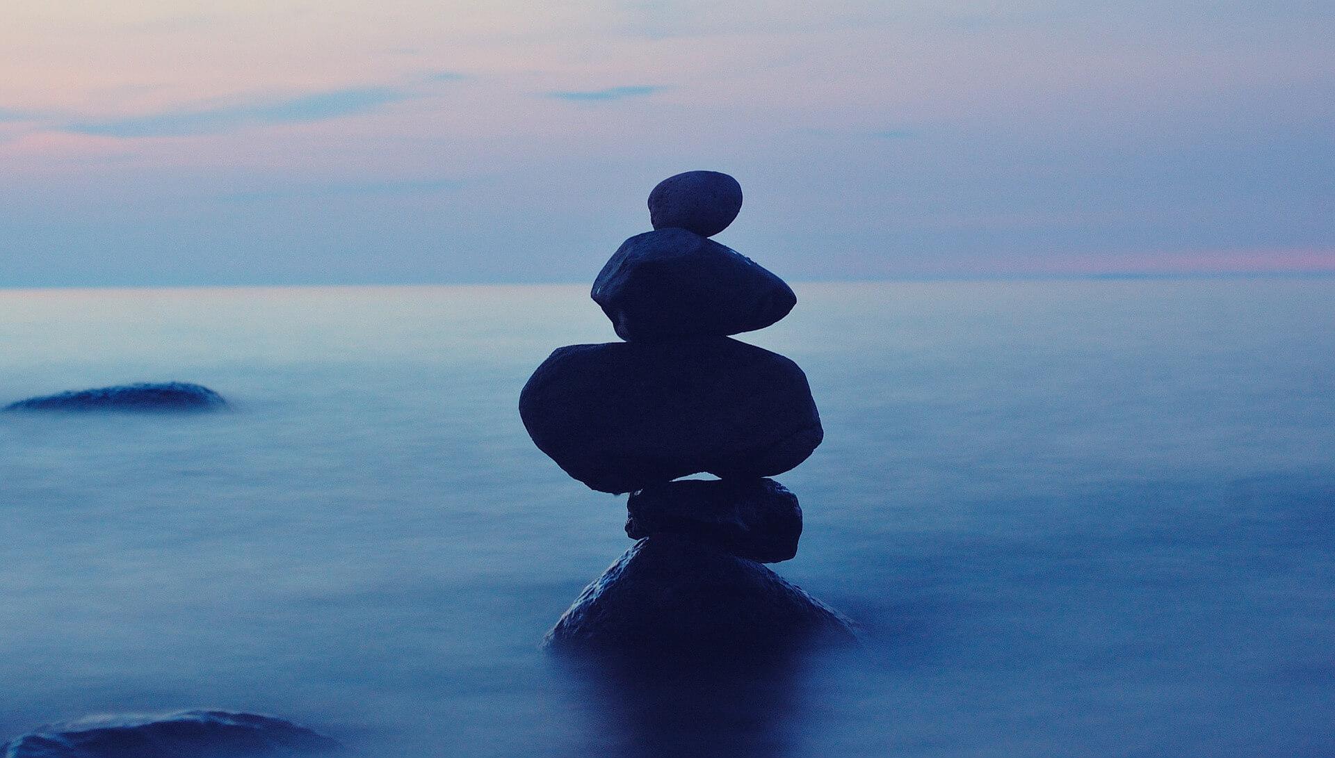 【論文紹介】静的ストレッチングが動的バランスに与える影響