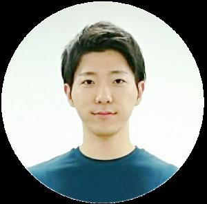 パーソナルトレーナー中島健太郎のブログ