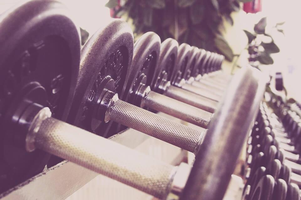 【論文紹介】筋トレ前のストレッチは筋肥大・筋力・柔軟性の獲得にどのような影響を与えるか?