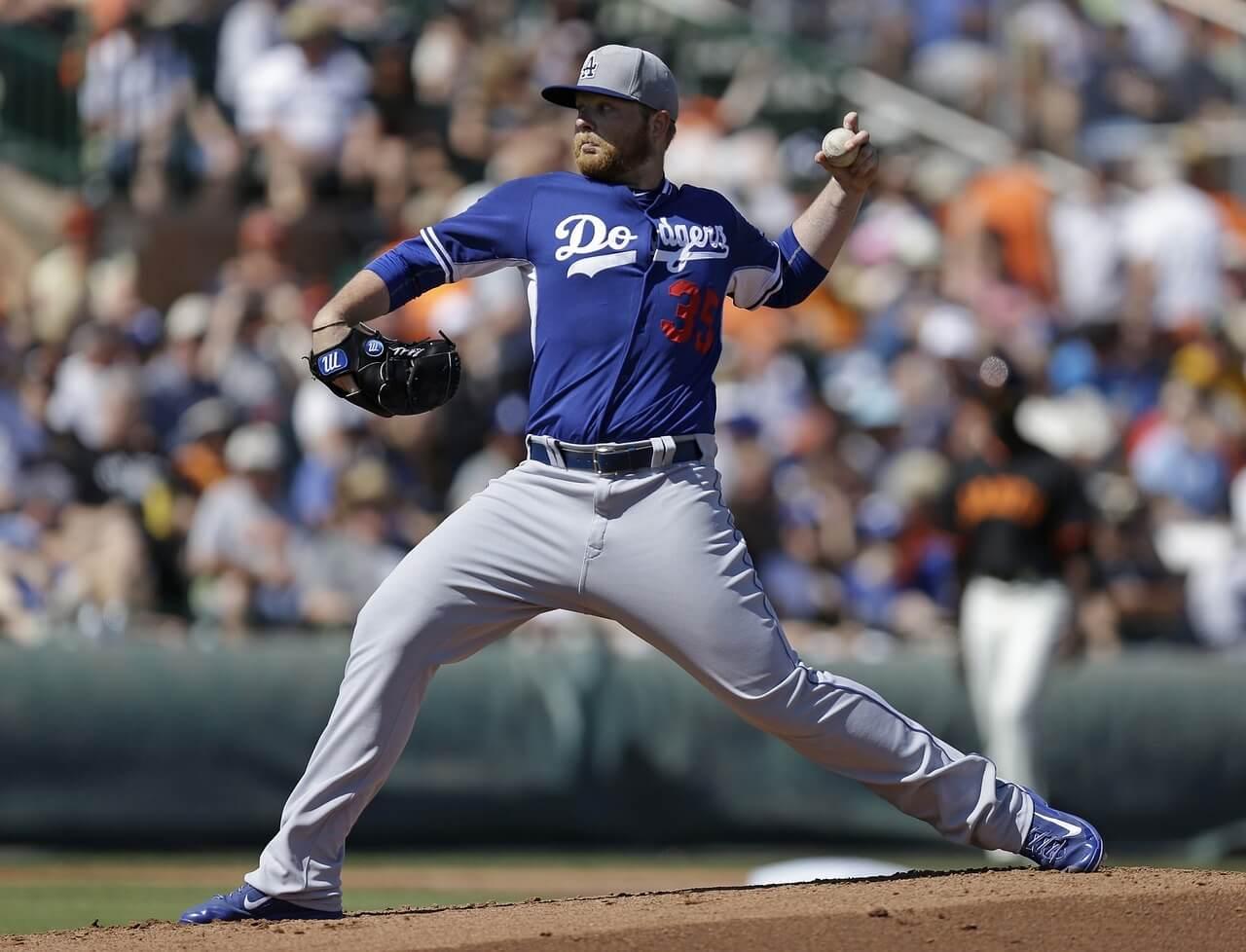 【論文紹介】グラストンテクニック(IASTM)が野球選手の肩の関節可動域に与える急性効果
