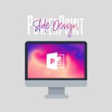 スライドデザインの参考にしたいパワーポイントのサンプル10選