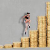 【論文紹介】金銭的報酬は運動パフォーマンスを向上させる?