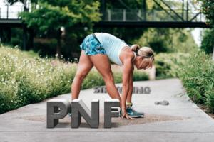 PNFストレッチが柔軟性に与える影響|論文まとめ