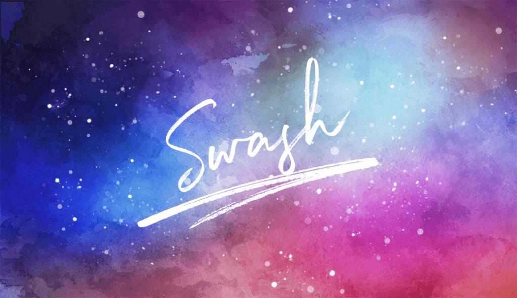 swashアイキャッチ