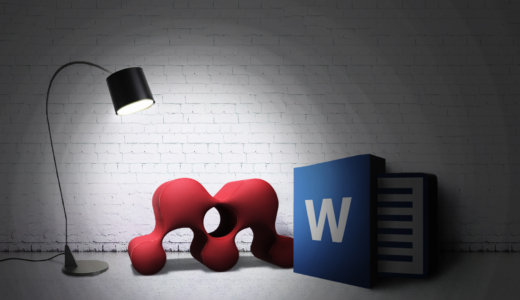 MendeleyのWordプラグインでUnable to install the Microsoft Word Plugin.とエラーが出る時の対処法